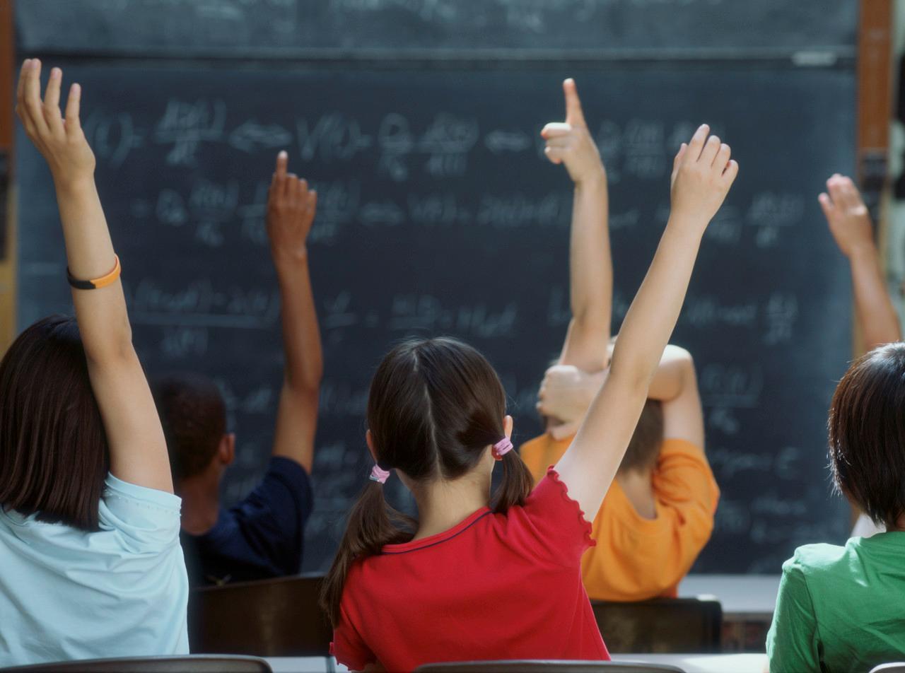 school-kids (1)